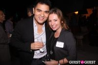 FoundersCard Signature Event at SLS #4