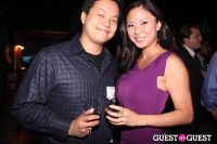 FoundersCard Signature Event at SLS #5