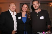FoundersCard Signature Event at SLS #6
