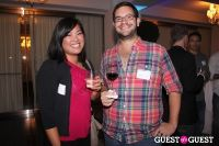 FoundersCard Signature Event at SLS #8