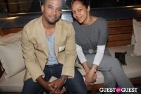 FoundersCard Signature Event at SLS #9