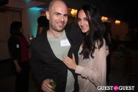 FoundersCard Signature Event at SLS #10
