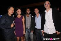 FoundersCard Signature Event at SLS #11