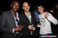 FoundersCard Signature Event at SLS #15
