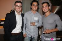 FoundersCard Signature Event at SLS #16