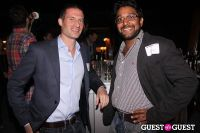 FoundersCard Signature Event at SLS #17