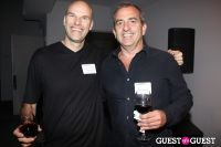 FoundersCard Signature Event at SLS #18