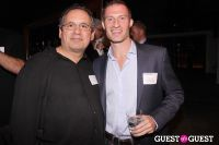 FoundersCard Signature Event at SLS #20