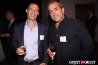 FoundersCard Signature Event at SLS #21