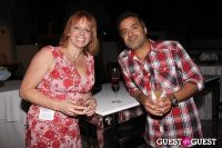 FoundersCard Signature Event at SLS #24