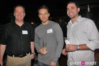 FoundersCard Signature Event at SLS #25