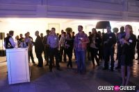 FoundersCard Signature Event at SLS #29