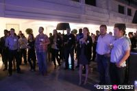 FoundersCard Signature Event at SLS #30
