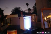 FoundersCard Signature Event at SLS #31