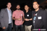 FoundersCard Signature Event at SLS #39