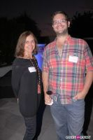 FoundersCard Signature Event at SLS #40