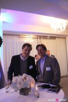 FoundersCard Signature Event at SLS #43