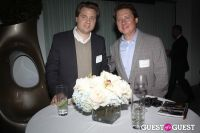 FoundersCard Signature Event at SLS #44