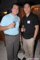 FoundersCard Signature Event at SLS #45