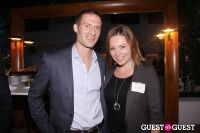 FoundersCard Signature Event at SLS #46