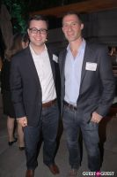 FoundersCard Signature Event at SLS #48