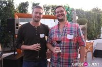 FoundersCard Signature Event at SLS #50