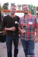 FoundersCard Signature Event at SLS #51