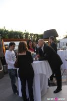 FoundersCard Signature Event at SLS #53