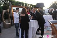FoundersCard Signature Event at SLS #54