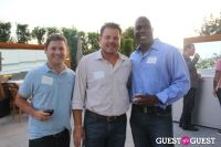 FoundersCard Signature Event at SLS #57