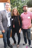 FoundersCard Signature Event at SLS #63