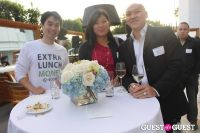FoundersCard Signature Event at SLS #65