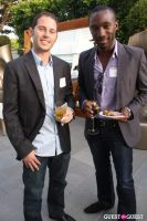 FoundersCard Signature Event at SLS #66