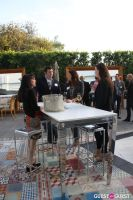 FoundersCard Signature Event at SLS #69