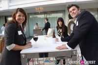 FoundersCard Signature Event at SLS #72