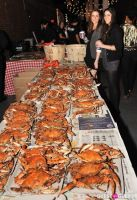 Hammer and Claws Blue Crab Feast Day 1 #88