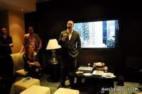 Aliquot Films Investor Party #7