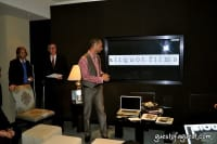 Aliquot Films Investor Party #8