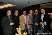 Aliquot Films Investor Party #12