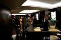 Aliquot Films Investor Party #14