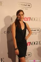 9th Annual Teen Vogue 'Young Hollywood' Party Sponsored by Coach (At Paramount Studios New York City Street Back Lot) #377