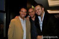 Aliquot Films Investor Party #20