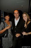 Aliquot Films Investor Party #26