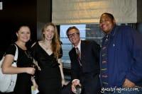 Aliquot Films Investor Party #32