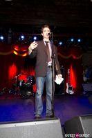 A Brooklyn Benefit for the Samaritans of New York at Brooklyn Bowl #21