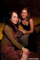A Brooklyn Benefit for the Samaritans of New York at Brooklyn Bowl #26