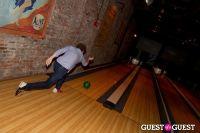 A Brooklyn Benefit for the Samaritans of New York at Brooklyn Bowl #29
