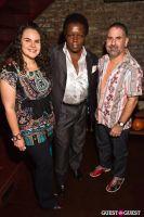 A Brooklyn Benefit for the Samaritans of New York at Brooklyn Bowl #40