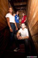 A Brooklyn Benefit for the Samaritans of New York at Brooklyn Bowl #93