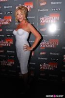 7th Annual PAPER Nightlife Awards #9